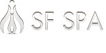 sf-spa-logo