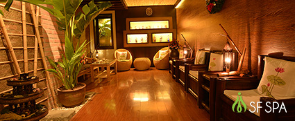 best-spa-in-hanoi-massage-old-quarter