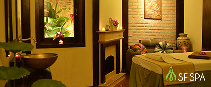 best-massage-in-Hanoi-old-quarter