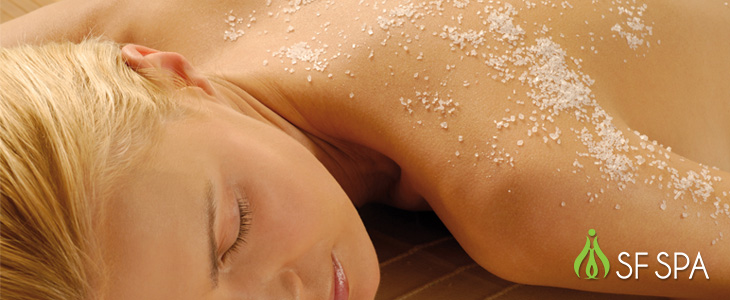 sf-spa-best-body-scrub-hanoi
