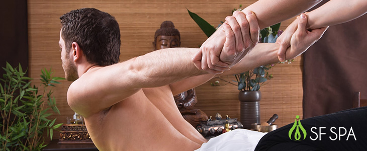 sf-spa-best-traditional-thai-massage-hanoi