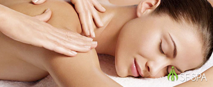 body-massage-wellness-spa-in-hanoi-old-quarter
