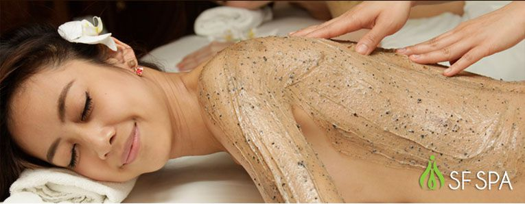 SF-Spa-best-Body-scrub-and-mask-in-hanoi-old-quarter