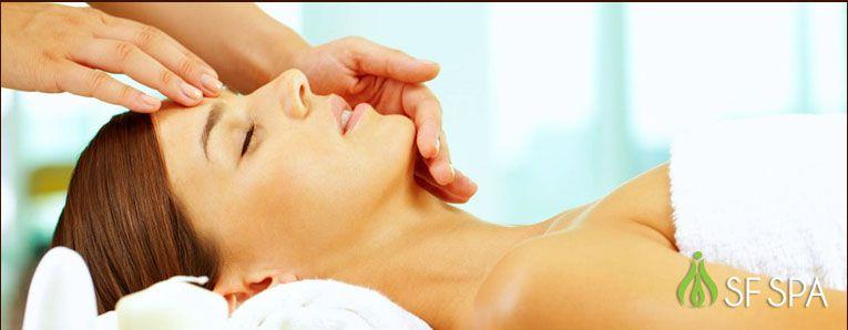 SF-Spa-where-best-facial-massage-in-hanoi-old-quarter
