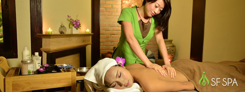 SF-spa-body-massage-in-hanoi-old-quarter