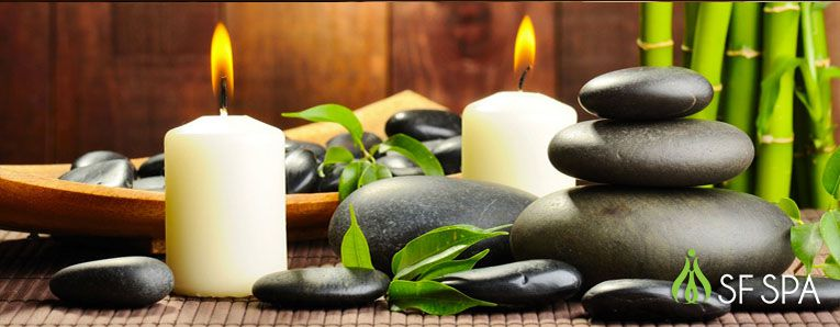 Sf-spa-good-packages-massage-in-hanoi-old-quarter