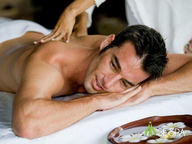 best-massage-hanoi-old-quarter-01