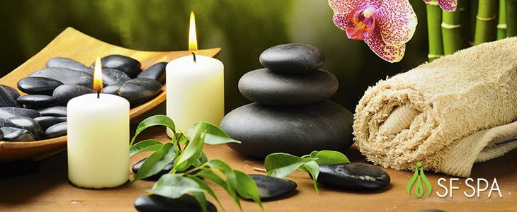 sf-spa-warm-stone-massage-in-hanoi