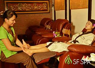 SF-spa-best-food-massage-in-hanoi-old-quarter