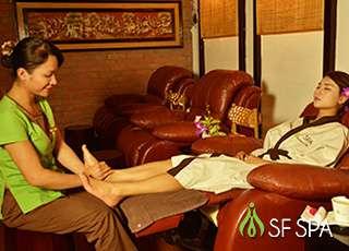SF-spa-best-food-massage-in-hanoi-old-quarter