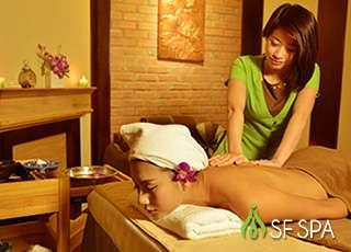 tantra massage skåne body to body massage