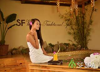 SF-spa-package-massage