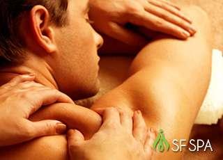 SF-spa-sport-massage