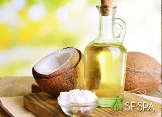 coconut-pre-sun-massage