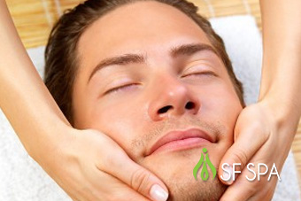 best-Facial-massage-in-hanoi