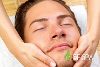 best-Facial-massage-in-hanoi