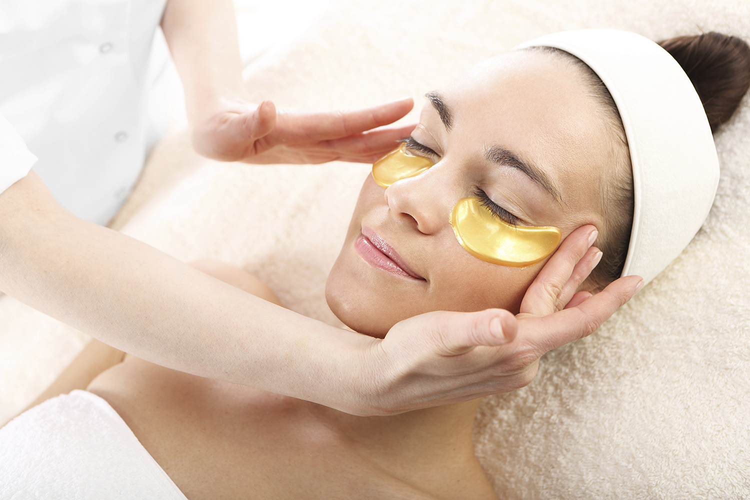 SF-Spa-best-Facial-massage-in-hanoi-old-quarter