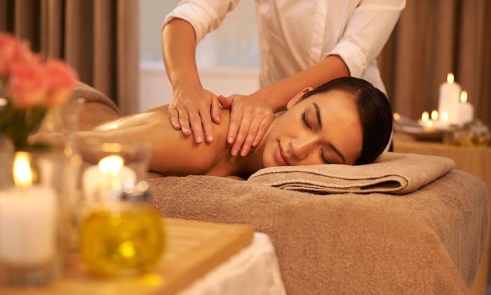 SF-aroma-massage