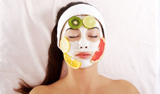 SF-facial-mask-with-fruits