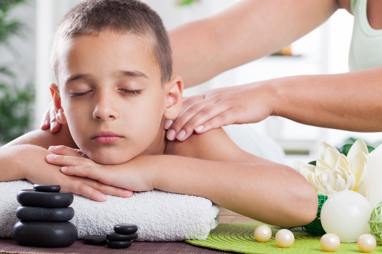 SF-kids-massage