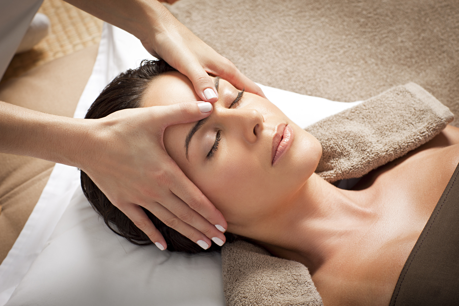 SF-massagem-facial