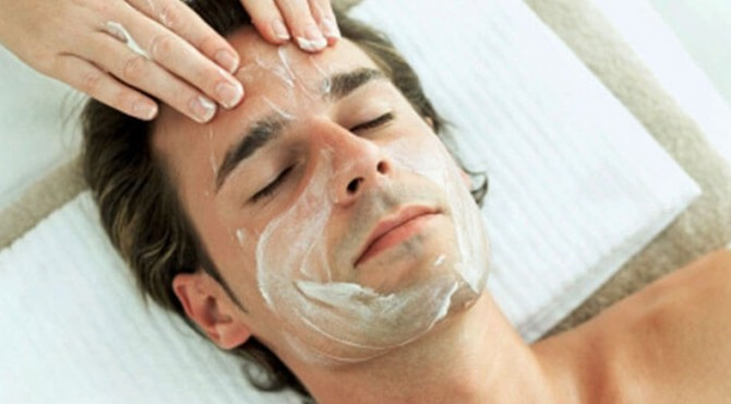 SF-men-facial