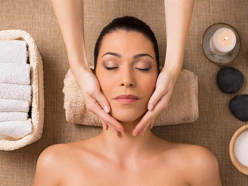 SF-Spa-best-Facial-massage-in-hanoi