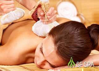 sf-spa-herbal-therapy-in-old-quarter