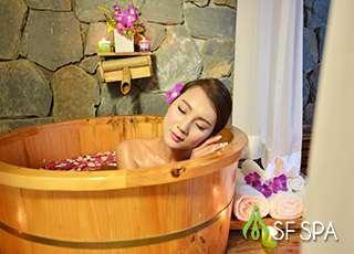sf-spa-signature-best-massage-in-hanoi