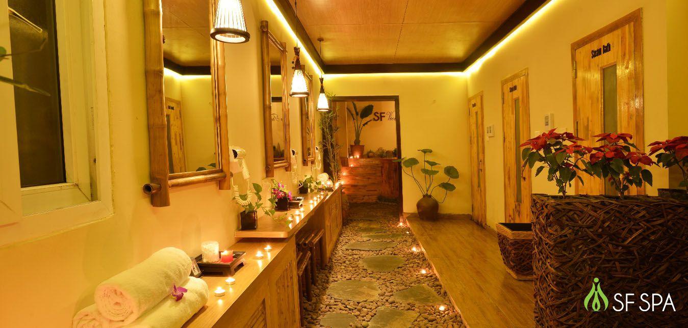 SF-spa-profesional-spa-in-hanoi-old-quarter