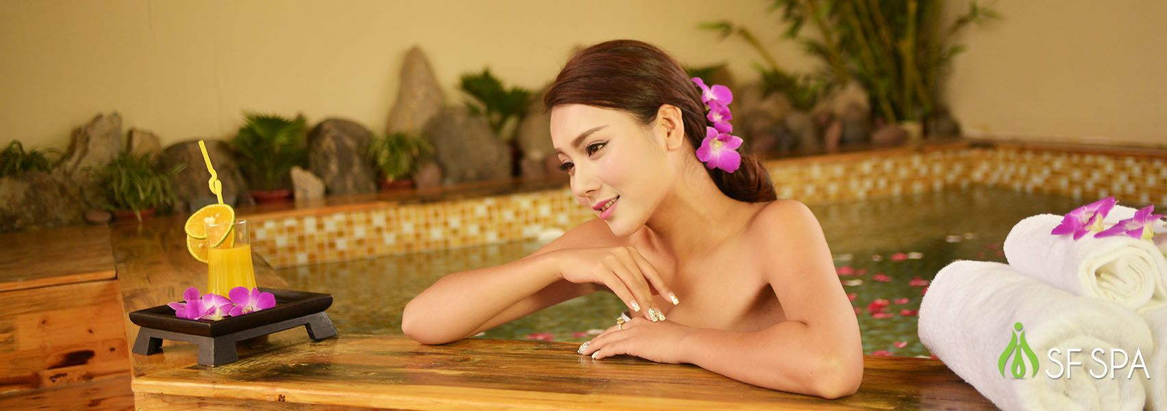 SF-Spa-Our-Service-Full-body-massage