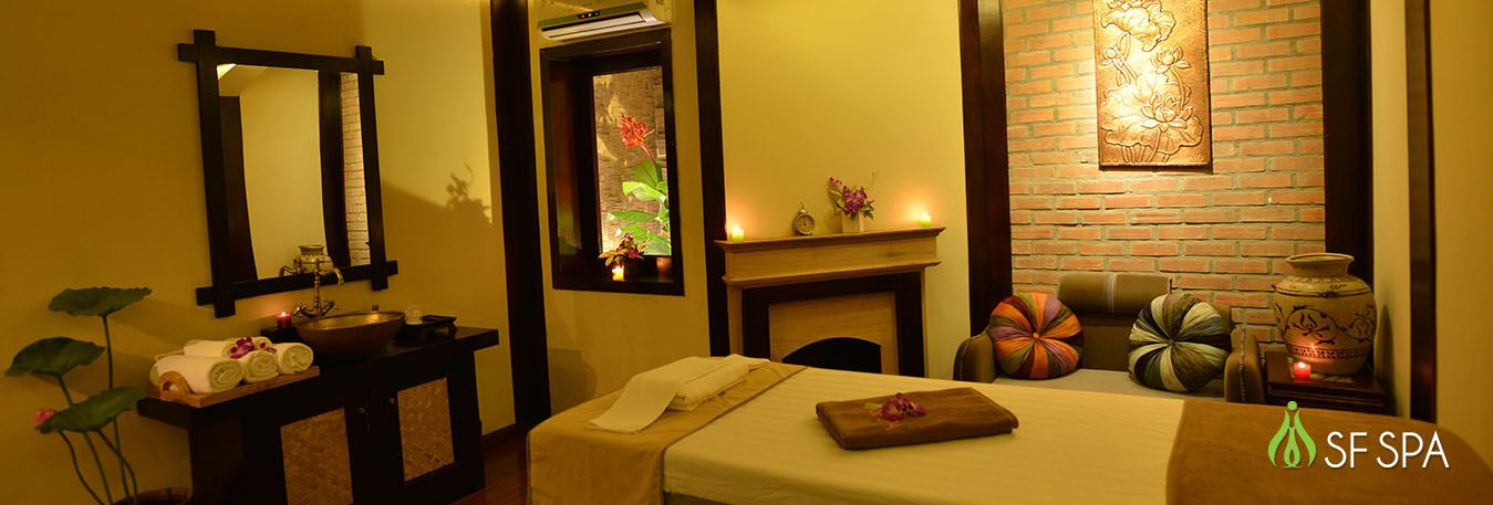 SF-Spa-space-gallery-luxury-spa-in-hanoi