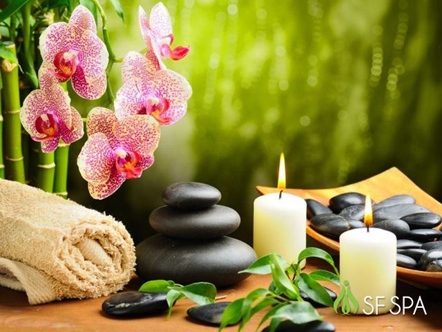 good-massage-in-hanoi-old-quarter-03