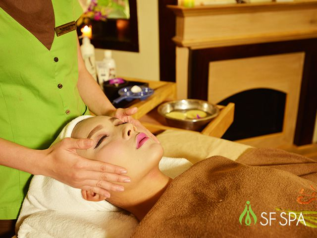 SF-Spa-Benefit-off-Facial-massage