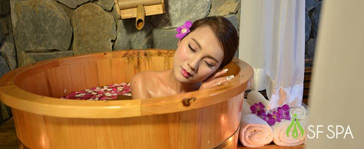 SF-Spa-benefits-of-massage-for-sleep