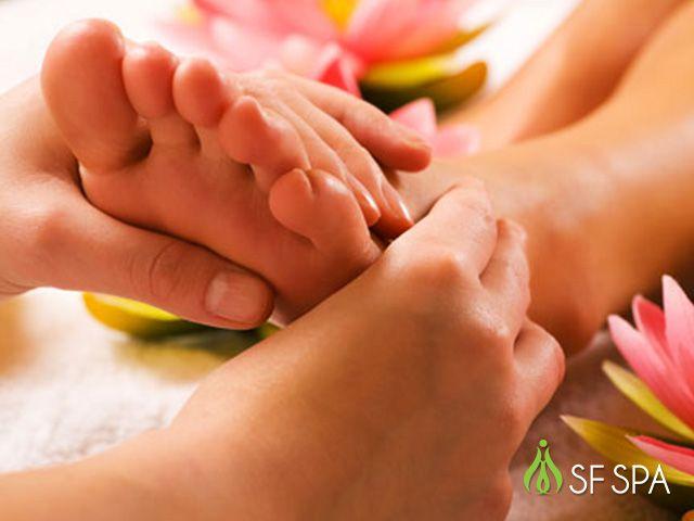 SF-Spa-full-reflexology-massage
