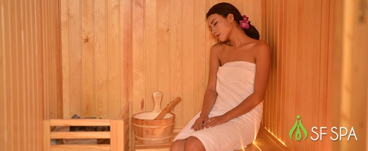 Sf-Spa-sauna-massage-in-hanoi