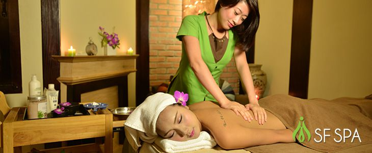 Sf-Spa-vietnam-traditional-massage-in-hanoi-old-quarter