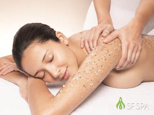 good-massage-in-hanoi-old-quarter-01