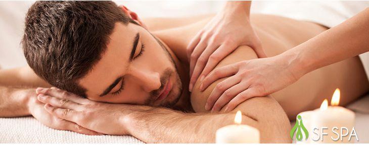 massage-for-men-in-hanoi-old-quarter